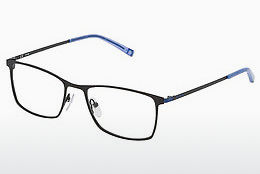 Eyewear Sting VST098 0531
