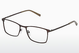 Eyewear Sting VST098 08GM