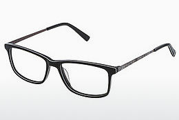 Eyewear Sting VST102 09H9
