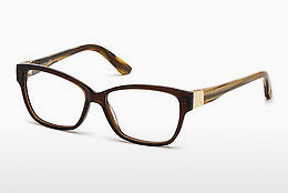 Eyewear Swarovski SK5130 045 - Brown, Bright, Shiny