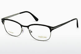Designerbrillen Tom Ford FT5381 005 - Zwart