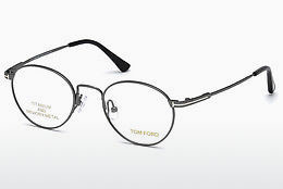 Designerbrillen Tom Ford FT5418 009 - Grijs, Matt