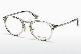 Designerbrillen Tom Ford FT5467 020 - Grijs