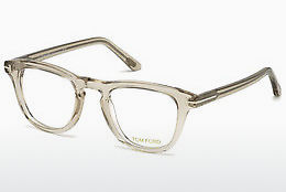 Designerbrillen Tom Ford FT5488-B 20A - Grijs