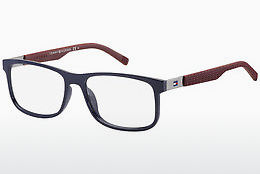 Eyewear Tommy Hilfiger TH 1446 LCN - Blue, Red