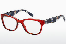 Eyewear Tommy Hilfiger TH 1498 C9A - Red