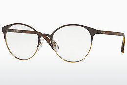 Eyewear Vogue VO4011 997 - Brown, Gold