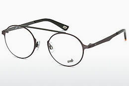 Designerbrillen Web Eyewear WE5220 009 - Grijs, Matt