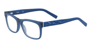 Boss Orange BO 0235 LEI BL MTBLUE