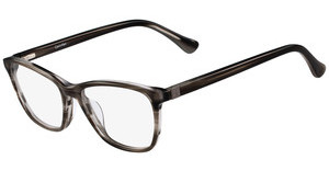 Calvin Klein CK5883 043 STRIPED SMOKE