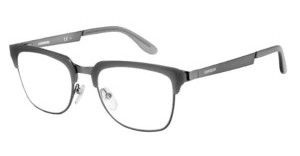 Carrera CA6642 KZ7 GREY RUTH