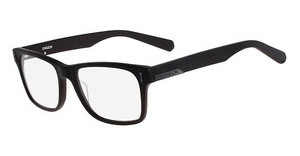 Dragon DR132 SPENCER 002 MATTE BLACK