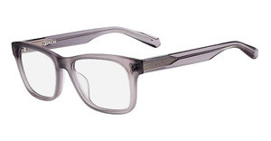 Dragon DR134 DYLAN 057 MATTE CRYSTAL GREY