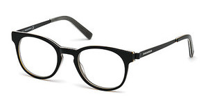 Dsquared DQ5181 005