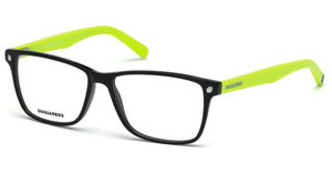 Dsquared DQ5201 005