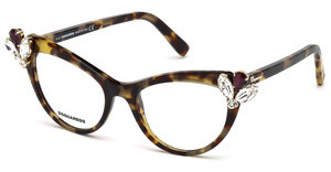 Dsquared DQ5213 055