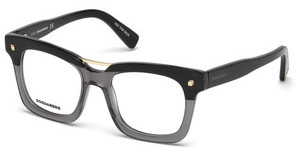 Dsquared DQ5225 005