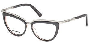 Dsquared DQ5238 020