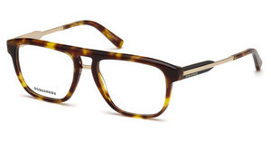 Dsquared DQ5257 052