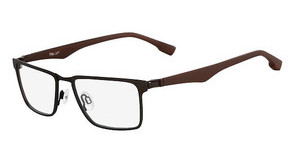 Flexon E1061 210 BROWN