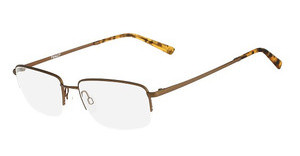 Flexon WASHINGTON 600 210 BROWN