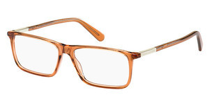 Marc Jacobs MJ 547 8PE ORANGE GD
