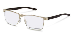 Porsche Design P8289 B light gold