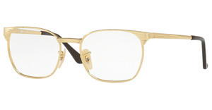 Ray-Ban Junior RY1051 4051