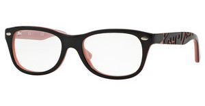 Ray-Ban Junior RY1544 3580