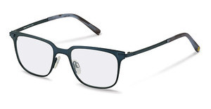 Rocco by Rodenstock RR206 B blue