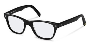 Rocco by Rodenstock RR416 A