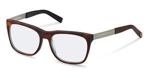 Rocco by Rodenstock RR422 B