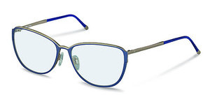 Rodenstock R2570 D light blue, light gun