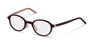 Rodenstock R5299 A