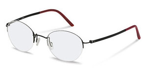Rodenstock R7014 A
