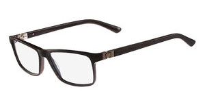 Skaga SKAGA 2581 FISKAREN 203 DARK BROWN