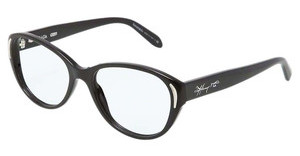 Tiffany TF2086G 8001 BLACK