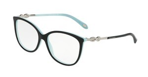 Tiffany TF2143B 8055