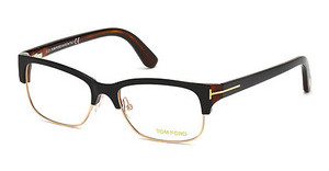 Tom Ford FT5307 005