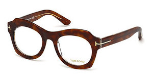 Tom Ford FT5360 056 havanna