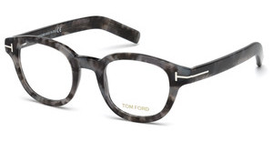 Tom Ford FT5429 55A