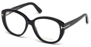 Tom Ford FT5462 001