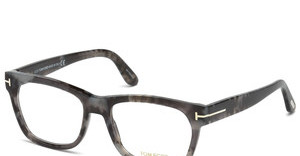 Tom Ford FT5468 056