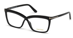 Tom Ford FT5470 001