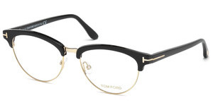Tom Ford FT5471 001