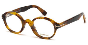 Tom Ford FT5490 056