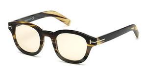 Tom Ford FT5499-P 64E