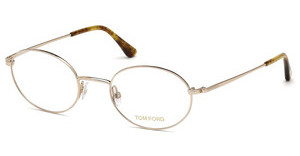 Tom Ford FT5502 028
