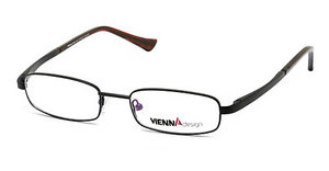 Vienna Design UN271 02 black