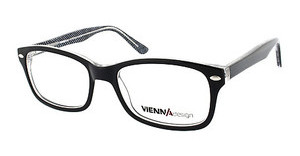 Vienna Design UN463 01 black